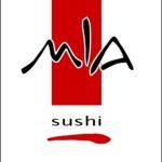 Mia Sushi