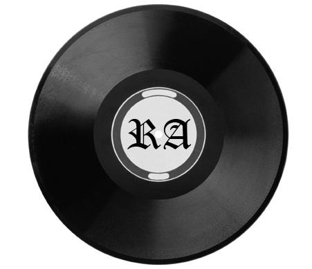 Random Audio