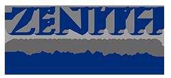 Zenith Construction Company, Inc.